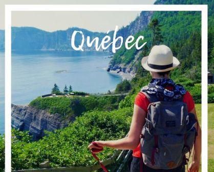 مغاربة أفقدتهم سلوكياتهم الإقامة في كندا