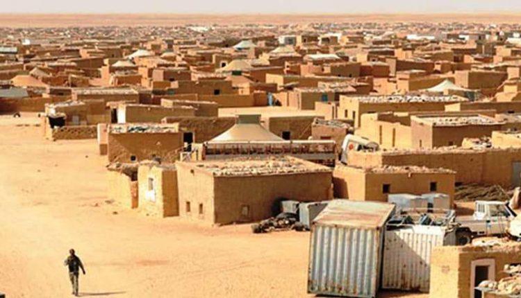 سيناتور إمريكي يدعو إدارة ترامب لإنهاء النزاع المفتعل حول الصحراء