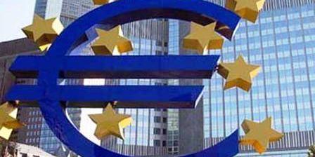البنك الأوروبي يتوقع انكماش الاقتصاد المغربي بنسبة 2 %
