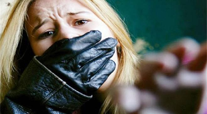 """العنف النفسي يتصدر قائمة أشكال العنف ضد النساء في زمن """"كورونا"""""""