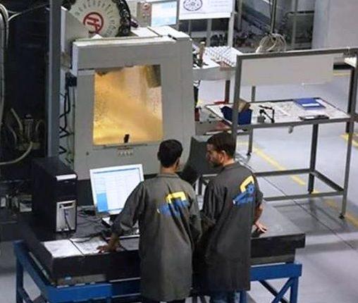 مراقبة أزيد من 1700 وحدة صناعية وإصدار عدة قرارات بالإغلاق