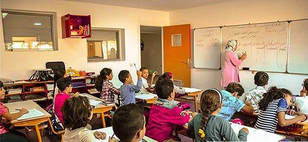 قانون جديد يؤطر مدارس القطاع الخاص يلوح في الأفق