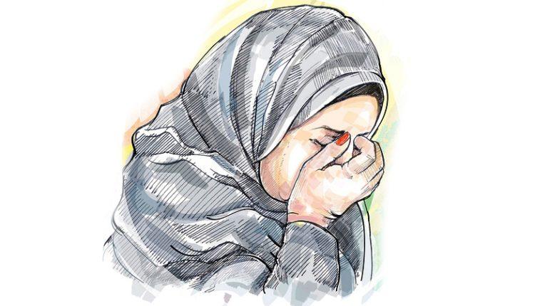 النساء المغربيات هن الأكثر تضررا نفسيا من الحجر الصحي