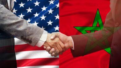موقف الولايات المتحدة لم يتغير بخصوص الاعتراف بمغربية الصحراء