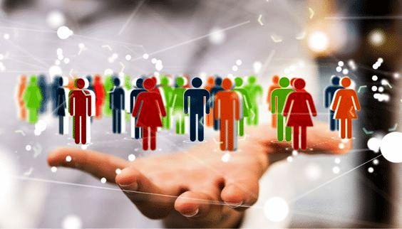 اتفاقية شراكة إقتصادية بين رجال الأعمال المغاربة والإسرائليين