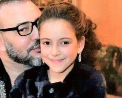 الشعب المغربي يحتفل يوم غد الأحد بذكرى ميلاد سمو الأميرة للا خديجة