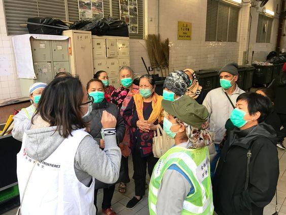 بسبب العجز في الموارد البشرية، قريبا أطباء أجانب سيزاولون مهنتهم بالمغرب