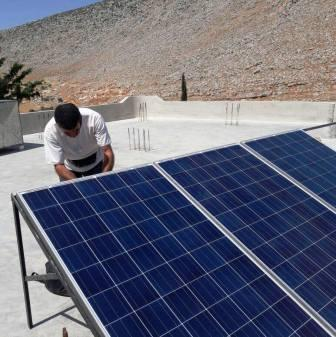 عزم مغربي وأوروبي بخصوص تحسين الطاقة في أفق منتدى لشبونة