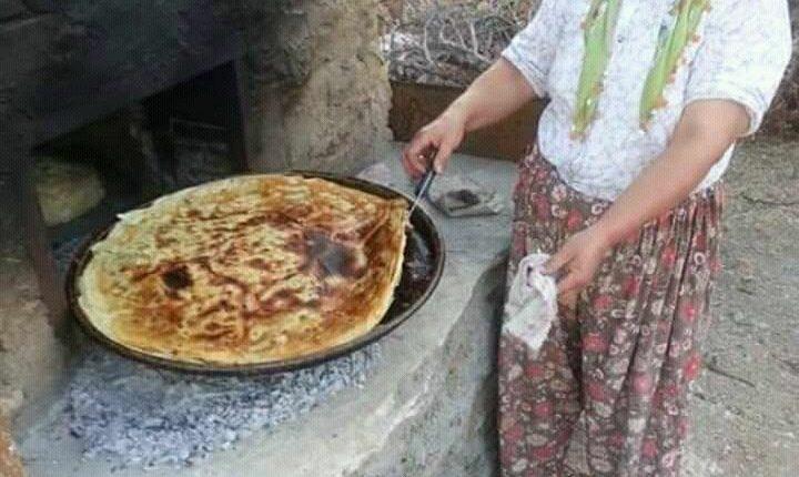 المغربيات القرويات يضطلعن بدور هام في مجال الأمن الغذائي