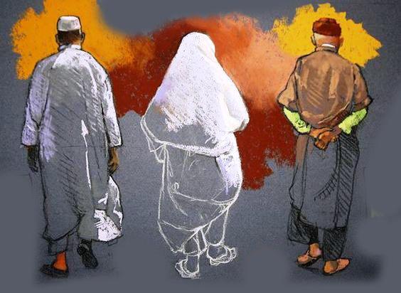 5 مليون مغربي يمارسون عملا دون الإستفاذة من المعاش