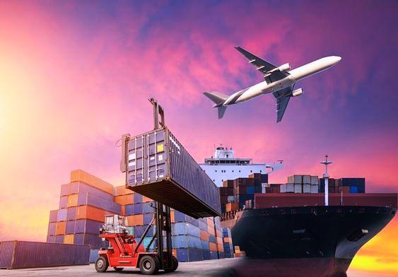 ارتفاع الصادرات بـ 22.3 والتجارة الخارجية تسجل انتعاشا