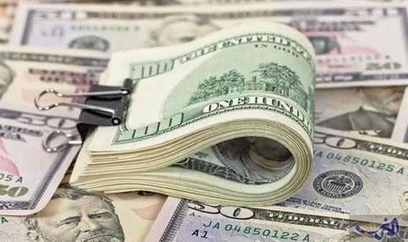 استقرار الدرهم مقابل الدولار بسوق الصرف
