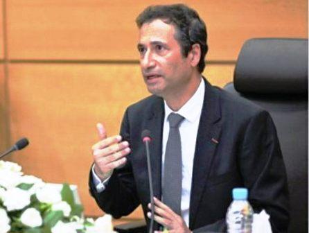 المغرب يشارك في الاجتماع السنوي الثلاثين للبنك الأوروبي لإعادة الإعمار والتنمية