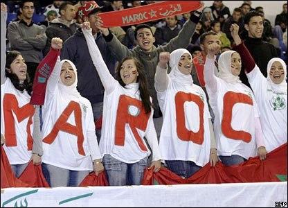 حملة تواصلية وطنية من أجل تعبئة مجتمعية حول المدرسة المغربية