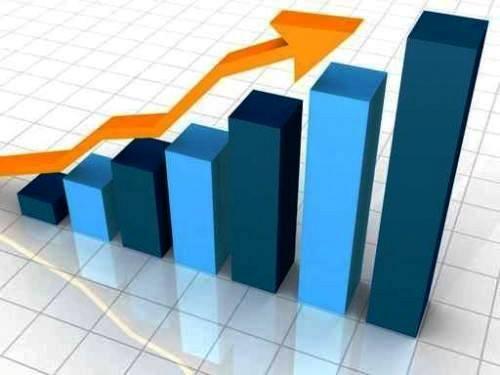ارتفاع المداخيل الجمركية بنسبة 26,6 %عند متم شهر غشت 2021