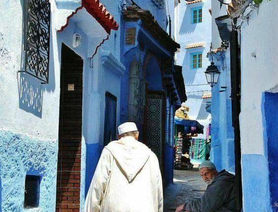 المغرب الثاني عربيا في القروض الممنوحة من قبل مؤسسات التمويل الصغرى