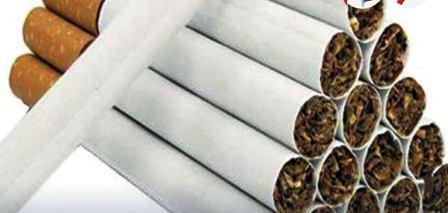 انعكاسات وخيمة من تغيير أنواع السجائر المفضلة لدى المغاربة