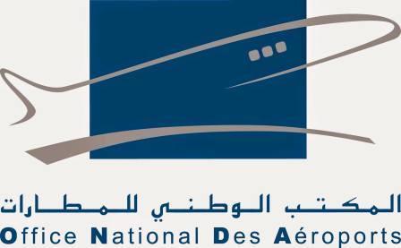 خطوة إنفتاح تواصلي بالمكتب الوطني للمطارات