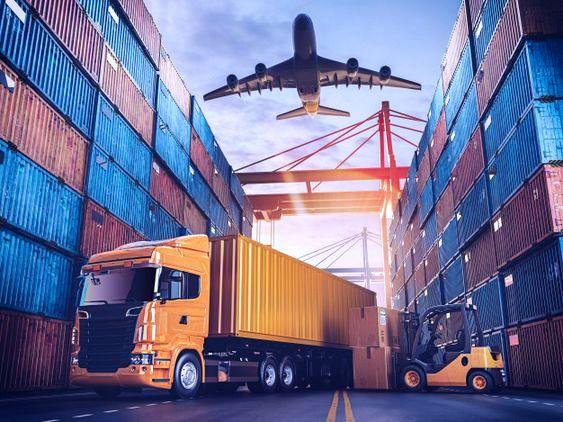 صادرات المغرب من البضائع تتجاوز 27 مليار دولار ووارداته تفوق 43 مليارا