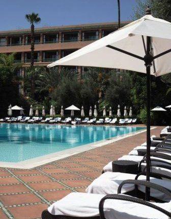 75 % من المؤسسات الفندقية لاتزال متوقفة عن العمل