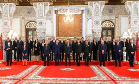 الحكومة الجديدة تستعد لخوض غمار التجاوب مع إنتظارات المغاربة